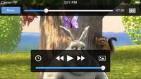 VLC Media Player 2.0 dla iOS ze wsparciem dla .mkv i .flac dost�pny w App Store