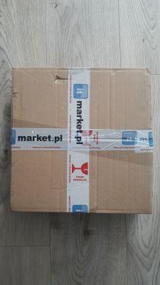 [Sprzedam] Płyta główna MSI B85M-E45, LGA 1150 NOWA!! jej obecna cena : 358,99!!