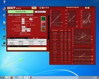 nVidia GTX 670 - Niewydajna karta graficzna?