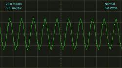 Miernik cęgowy dla pomiarów 3 faz