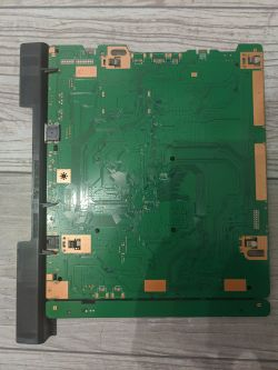 [Sprzedam] Sprzedam BN94-12432C - Płyta główna UE50MU6172