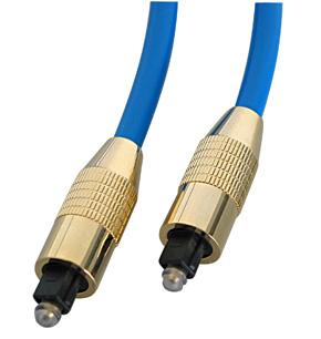 Philips 32PHH4109 i PANASONIC - Podłączenie