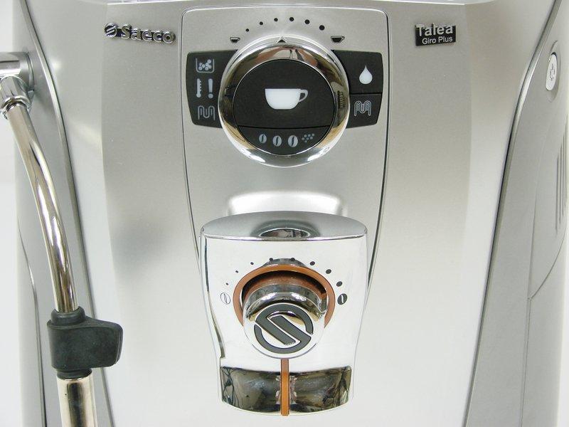 saeco talea giro plus ekspes do kawy z mlynkiem instrukcji szukam. Black Bedroom Furniture Sets. Home Design Ideas