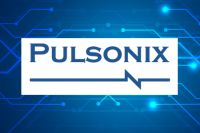 Szybkie projektowanie PCB przy minimalnym nakładzie pracy - PULSONIX
