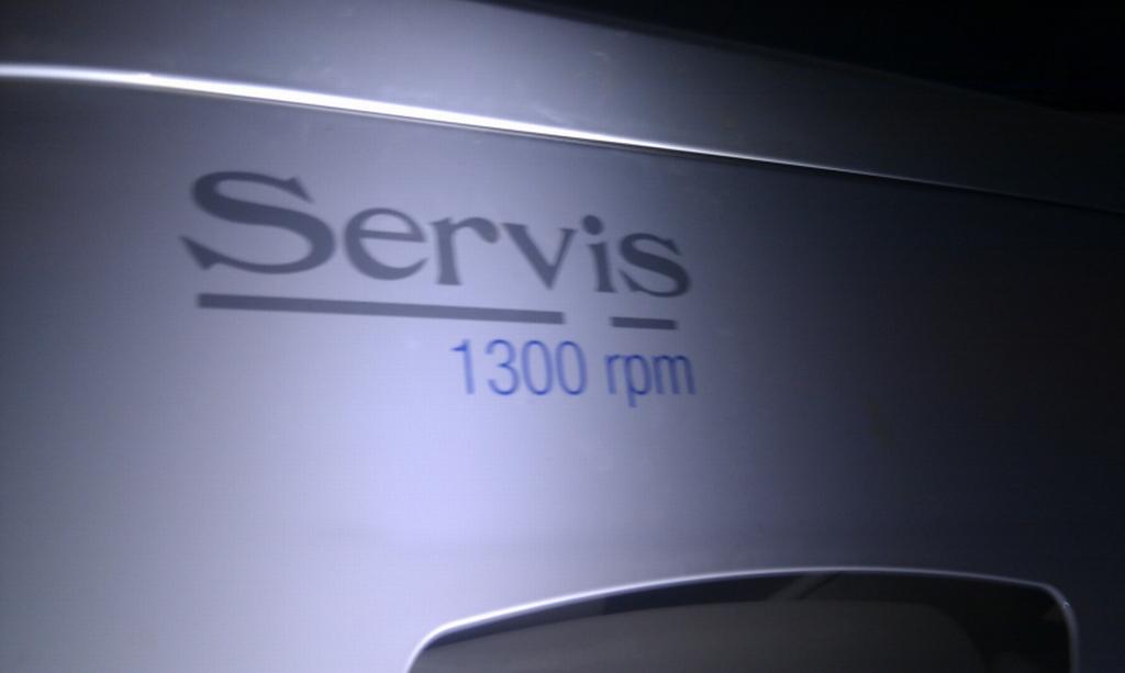 Poszukuj� schematu pralki Servis M6003 lub M6003-1