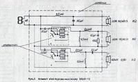 Przeróbka ZG886 na ZG80C115