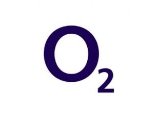 [Reklama]Angielska sie� O2 �ci�gnij simlocka kodem. Wszystkie marki