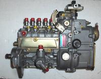 Mercedes E Klasa  - Mercedes 210 E290D 95kW 98r. pompa wtryskowa i �lizg