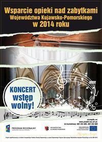 plakat koncerty w zabytkowych obiektach.jpg