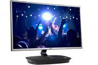 "AOC i2473Pwm - 24"" monitor FullHD z g�o�nikami ONKYO"