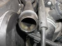 VW Lupo 1,4 TDI - Pali/ubywa dużo oleju