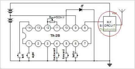 Simple Race Car Wiring Diagram as well Battery Shut Off Switch Wiring For Car in addition Drag Race Car Wiring Schematic besides Wiring Diagram For A Drag Race Car moreover Dragster Wiring Harness. on race car kill switch wiring diagram
