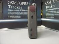 Ładowanie urządzeń USB z portem mini USB.