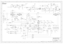 Toshiba C55-A5302 - Dziwne uruchamianie, jak już się uruchomi to wszystko gra
