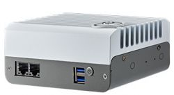 Minikomputery oparte na rozwiązaniach Jetson - Nano, Xavier NX lub TX2 NX