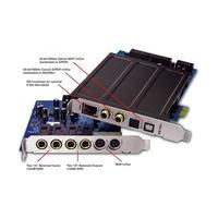 Jak podłączyć monitory studyjne Behringer MS40 pod EMU1212m