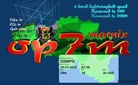 obrazki.elektroda.pl/9785761900_1392234327_thumb.jpg