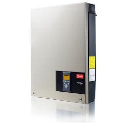 [Sprzedam] Inwerter falownik sieciowy grid tie Danfoss 15kW TLX do fotowoltaika