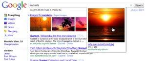 Google u�atwia wyszukiwanie obraz�w