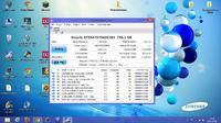 Zacinający się Samsung NP350V5C-S0BPL