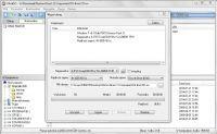 Jak zainstalować kopię systemu z pliku na dysku E w Win.xp z tzw.DUCHA