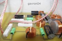 Altus 110 kilka modyfikacji (Alt-18,BR, GDWT 9/100FP, usztywnienie kolumny)