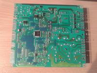 CANDY AQUA1000T PCB: CIG04005 Potrzebny schemat lub zdjęcie pcb