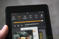 Tablet Kindle Fire w wersji WiFi ma problemy z po��czeniem z Internetem?