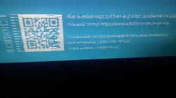 Komputer się zacina podczas gry. Video TDF Failure (Najpewniej coś z grafiką)