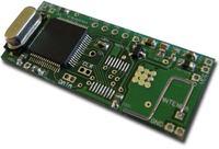 Zbuduj sobie bezprzewodowy sprzętowy keylogger
