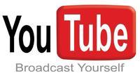 Filmy w jakości FullHD już wkrótce w serwisie YouTube
