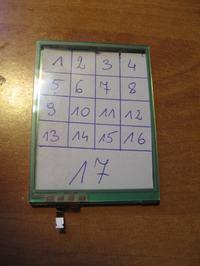 [Atmega 8/16] [C]Nie moge uruchomic układu (pole siłowe?)