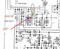 Onwa 2 6122-11  miga szyb 9/19, nad i odb max 2km po sprawdzeniu f w sklepie