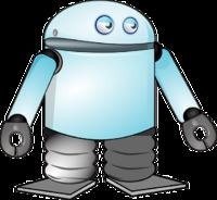 Konkurs: Zaprezentuj konstrukcję robotyczną