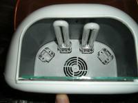 Dob�r diod do na�wietlarki UV dla PCB