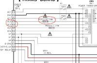 Sony MHC RG40 - Nie wykazuje reakcji