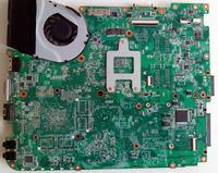 Toshiba Satellite L655D-S5050 brak podświetlenia