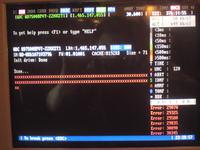 Acer Aspire 5560 - Nie widac partycji na dysku