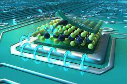 Postępy optyki dają szansę na sensory i komputery kwantowe