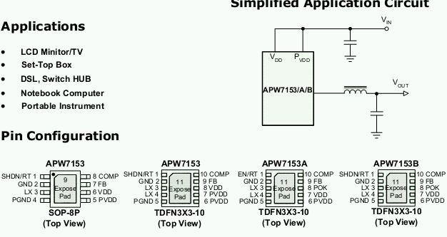 Matryca Samsung LTN156AT01 pro�ba w identyfikacji elementu