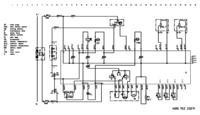 Pralka Whirlpool AWT5077/3 - nie pobiera wody