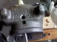 Pomoc  - silnik spalinowy w�asnej roboty
