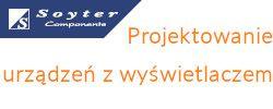 """[10.09.2020]Webinar """"Projektowanie urządzeń z wyświetlaczem"""""""