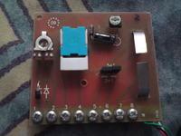 Pod��czenie domofonu WEKTA do instalacji czteroprzewodowej