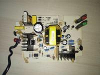 Ładowarka MAC Allister - Uszkodzona dioda zenera, jaką trzeba wstawić?