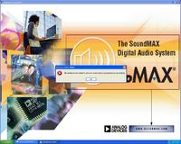 Windows 7 soundmax drivers asus
