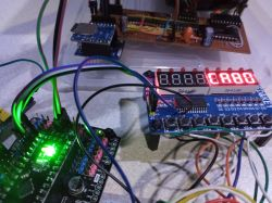 CA80 reaktywacja. Co można zrobić ze starym ośmiobitowcem.
