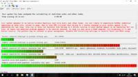 Nowy Asus R540S___zacina się/ procesor cały czas 100%