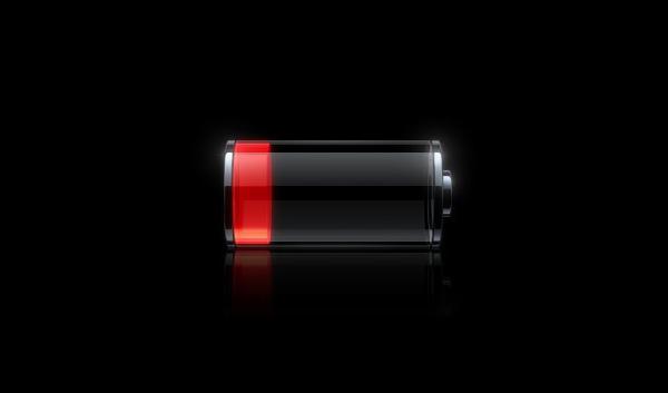 E-MiLi zwi�kszy �ywotno�� akumulator�w smartfon�w cz�sto korzystaj�cych z WiFi