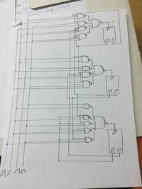 Sterowany dzielnik częstotliwości